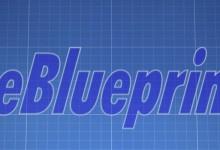 theBlueprint.biz - Jörg Müller-Barkei, M.A.